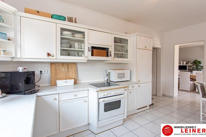 Einfamilienhaus in Schwadorf - Glücklich leben 20km von Wien Objekt_9970 Bild_337