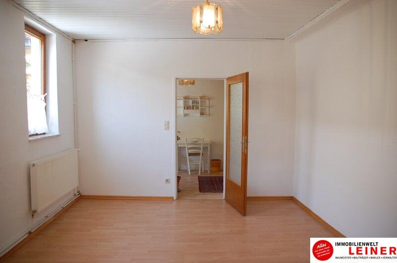 *Sehr schöne Wohnung im Herzen Badens* Objekt_8736 Bild_301