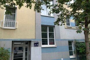 Garconniere mit Balkon, 1230 Nähe Liesinger Bahnhof
