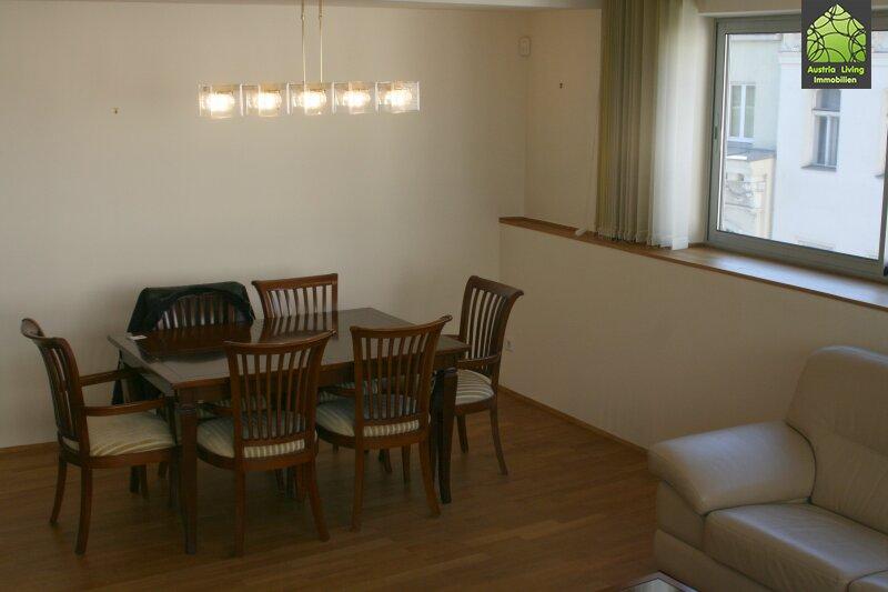 DG-Wohnung  nähe Wiedner Hauptstraße /  / 1040Wien / Bild 3