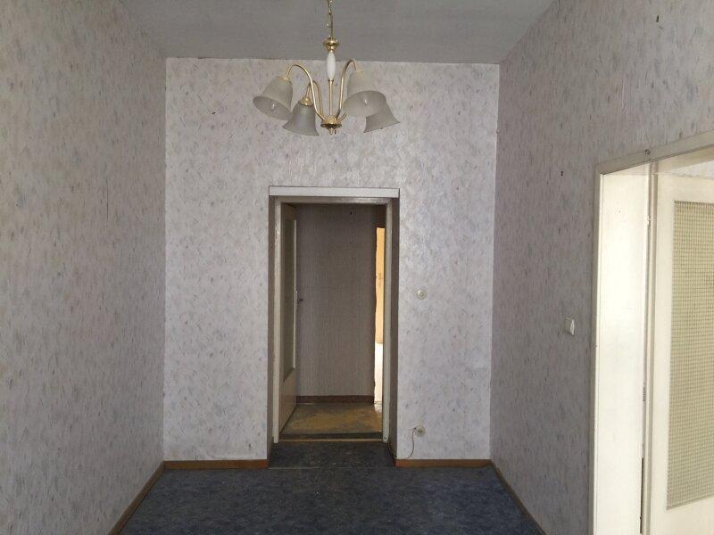 RUHIGER ALTBAU - 3 Zimmer Wohnung - U3 Nähe - Lift /  / 1150Wien / Bild 1