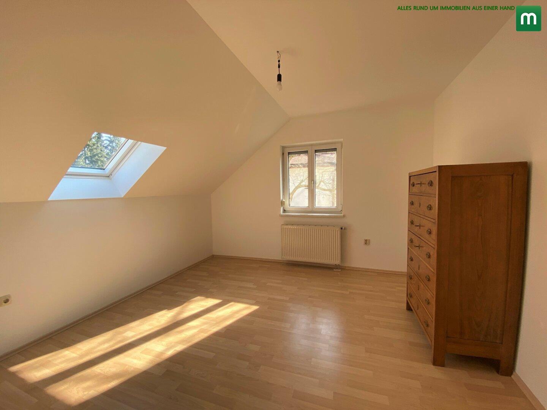 Zimmer / 1. Stock (2)