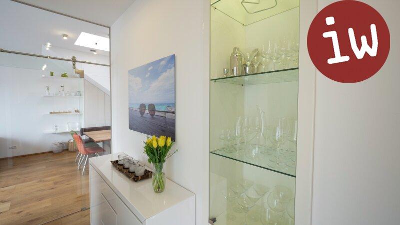 Penthouse, sensationelle Dachterrasse mit Rundumblick Objekt_609 Bild_131