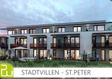 Exklusives Neubauprojekt in sonniger Ruhelage |  St. Peter  |