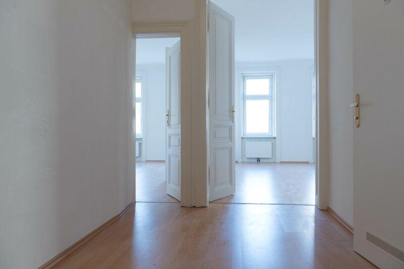 2-Zimmer Wohnung in 1190 Wien /  / 1190Wien / Bild 1