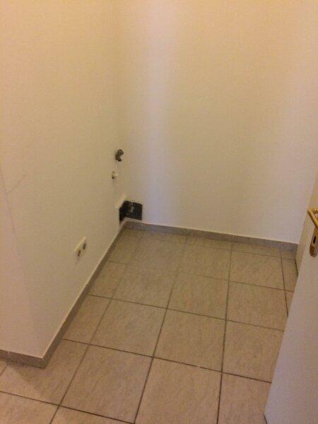 RUHIGE BEZUGSFERTIGE 2 - Zimmer Wohnung  - Lift /  / 1030Wien / Bild 7