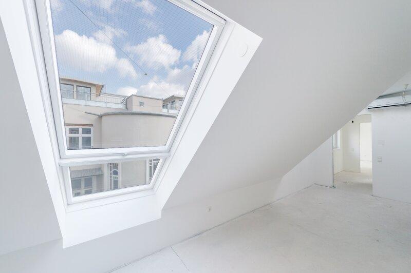 ++NEU++ DG-Erstbezug, wunderschönes Haus!, große Wohnküche! /  / 1020Wien / Bild 5