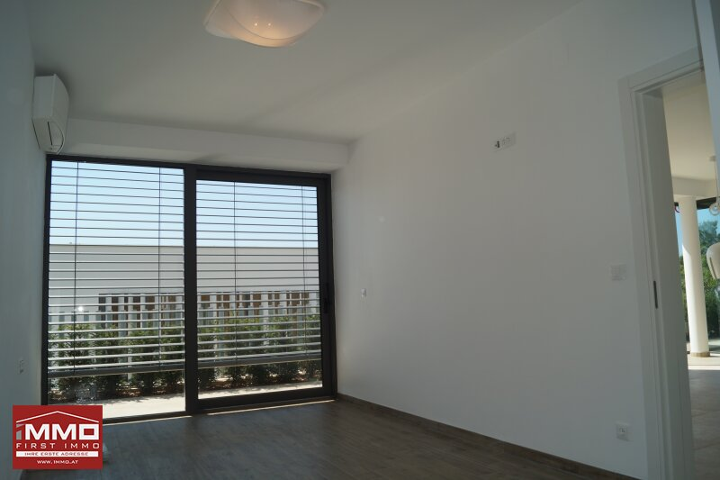 Design-Insel-Traumhaus mit Panorama-Blick auf die Kvarner Bucht /  / 51511Sveti Vid-Miholjice / Bild 3