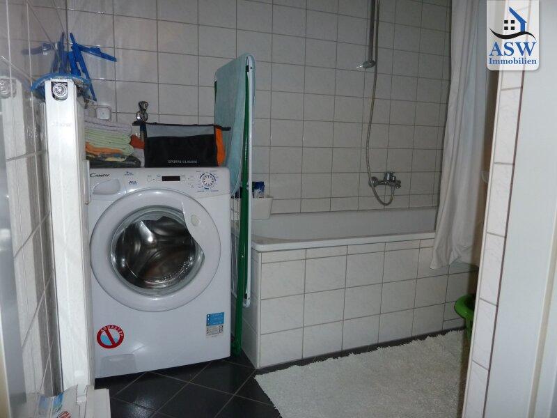 Schöne 3 - Zimmerwohnung am Fuße des Ruckerlberges /  / 8010Graz / Bild 7