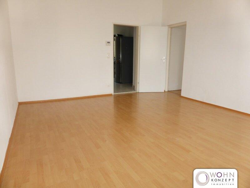 Renovierter 68m² Altbau mit Einbauküche - 1210 Wien /  / 1210Wien / Bild 1
