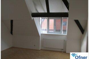 2-Zimmer-Wohnung im Herzen der Lipizzanerheimat