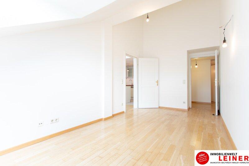 91m² große Penthousewohnung in 1180 Wien - Schaffen Sie sich Lebensfreude Objekt_9315 Bild_622