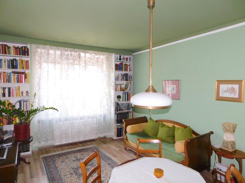 Eigentumswohnung, 1070, Wien