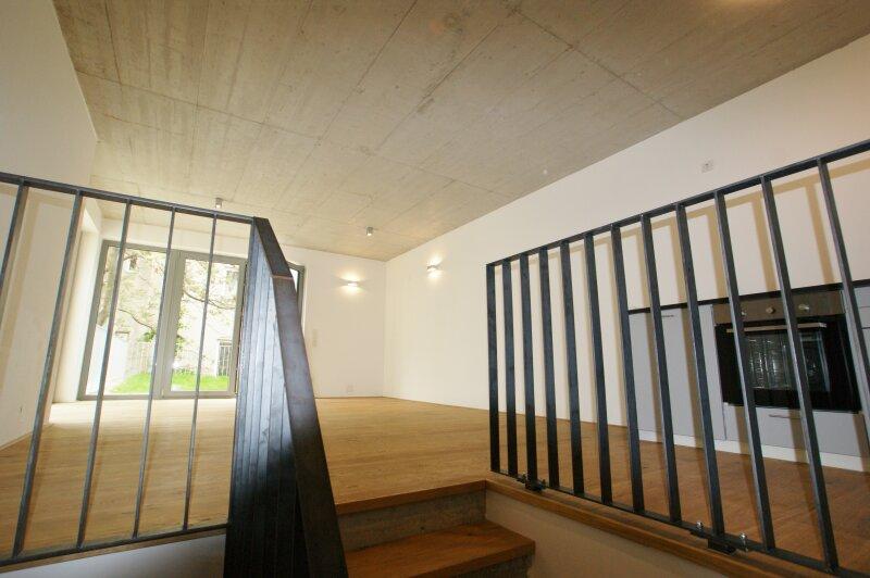 moderne Loftwohnung mit Dachgarten /  / 1120Wien / Bild 6