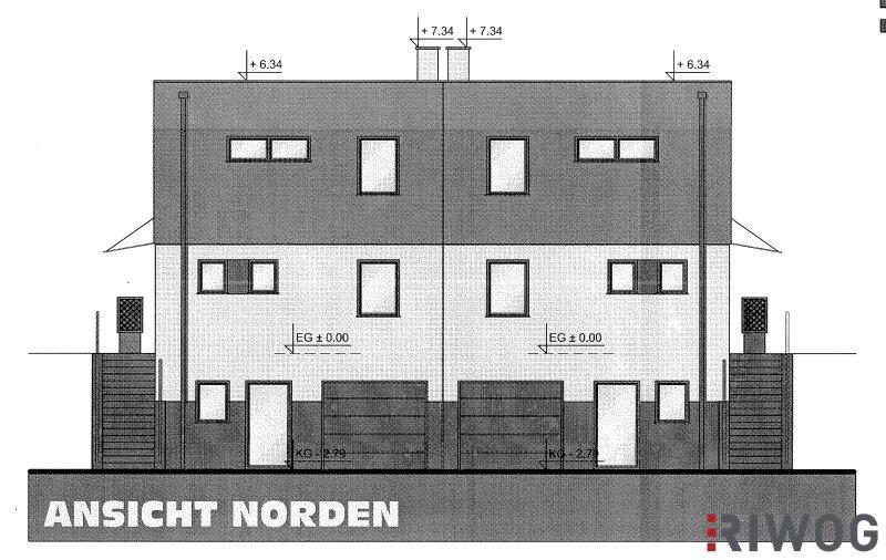 Hochwertig augestatteter Familienhit in Ruhelage mit guter Raumaufteilung /  / 2384Breitenfurt bei Wien / Bild 8