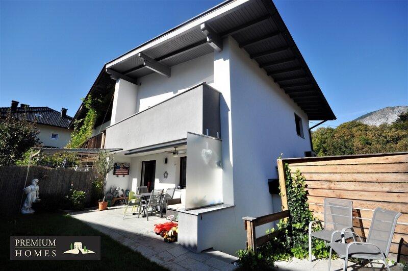 Angerberg_Doppelhaushälfte_Haus-Ansicht_vorne_Richtung Südosten