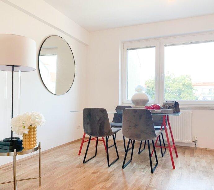 Tolle 3-Zimmer-Wohnung | Provisionsfrei*