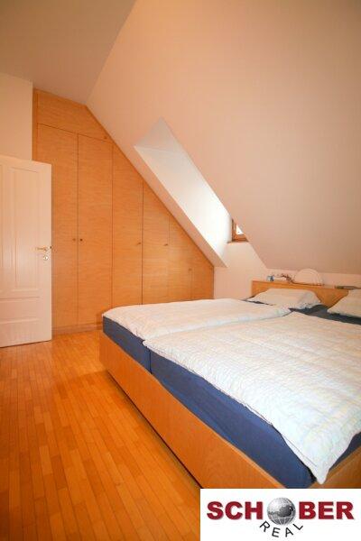 **Toplage**    121 m2 Wohnfläche + 60 m2 Spabereich /  / 1130Wien / Bild 1