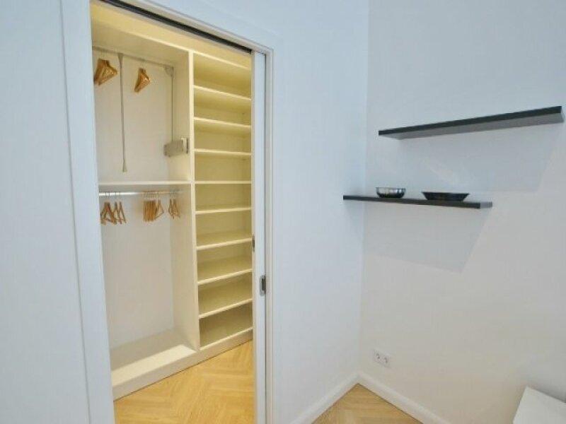 Helle voll möblierte Wohnung in zentraler Lages des 8. Bezirks /  / 1080Wien / Bild 7