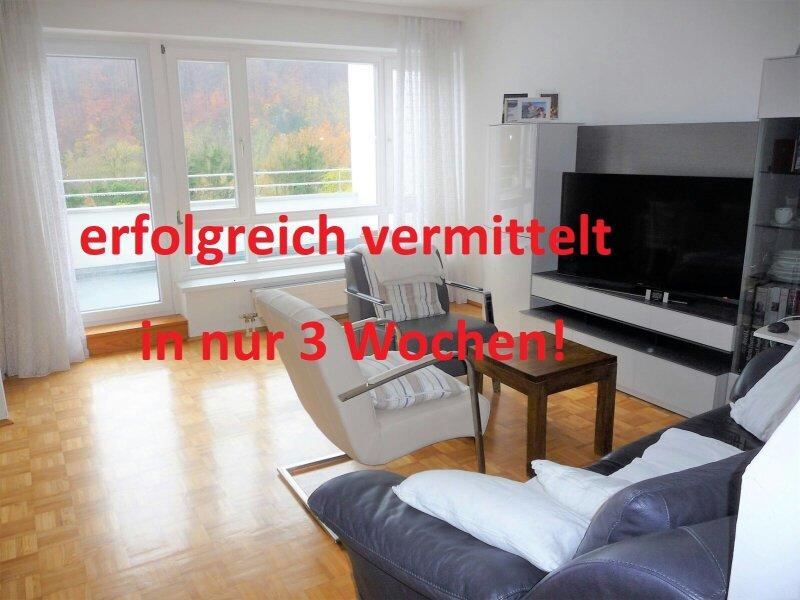 Eigentumswohnung, 4048, Puchenau, Oberösterreich