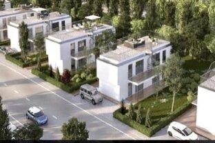 LIVINGMÜHLWASSER- Exklusive Erstbezugs-Wohnungen