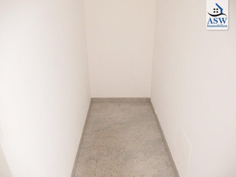 Hübsch 2-Zimmer Neubauwohnung mit Balkon Nähe Hütteldorferstraße /  / 1140Wien,Penzing / Bild 7