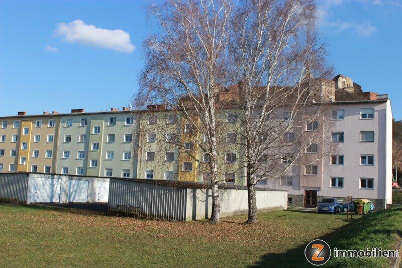 Eigentumswohnung, 7540, Güssing, Burgenland