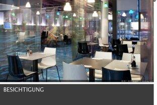 Viertel 2 am See Toprestaurant  150 Sitzplätzen + 100 Sitzplätzen im Schanigarten zu mieten