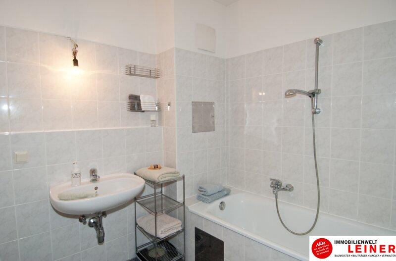 Schwechat: freundliche 2 Zimmer Eigentumswohnung im Zentrum Objekt_11274 Bild_690