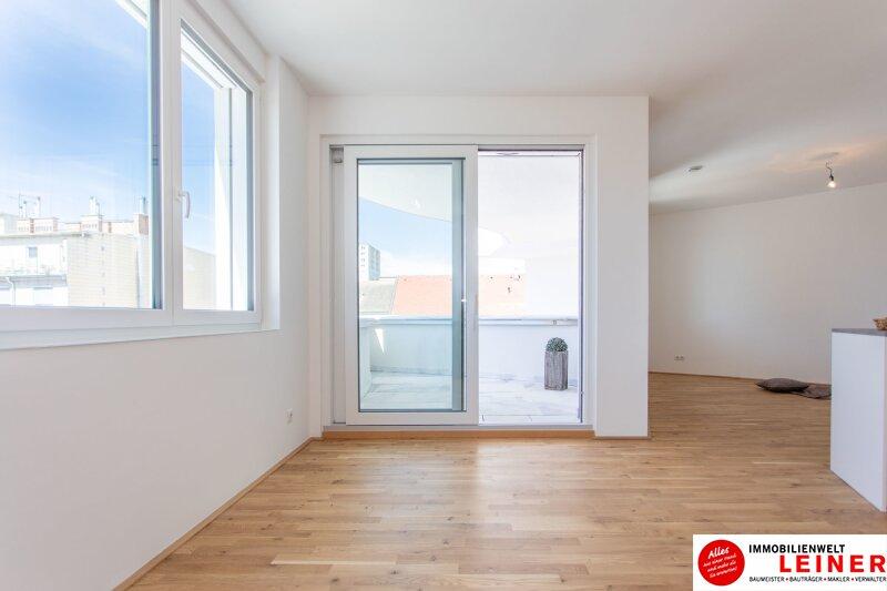Leben mit Stil – 2 Zimmer Designtraum in Schwechat Objekt_10991 Bild_685