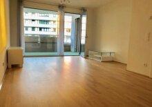 Wunderschöne moderne 2-Zimmerwohnung in ruhiger Lage!