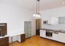 Single Wohnung - frisch renoviert - sofort verfügbar