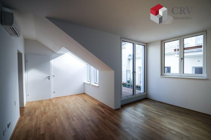 Eigentumswohnung, Lerchengasse 25, 1080, Wien