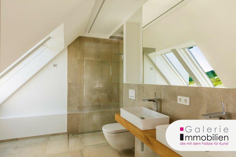Penthouse der Extraklasse mit 4 Terrassen - spektakulärer Ausblick Objekt_31568 Bild_13