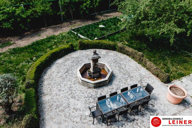 Die Sturany-Villa am Stift Heiligenkreuz Objekt_9551 Bild_477