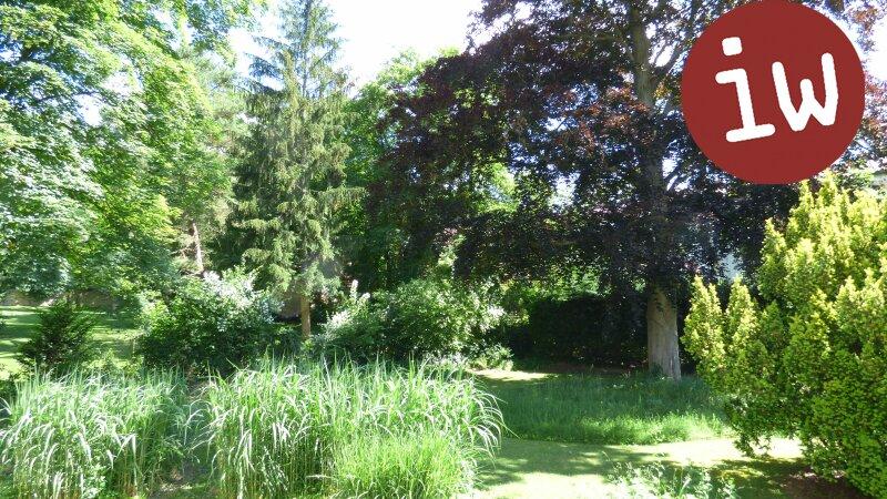 Prachtvolles Anwesen in Weidling Objekt_408 Bild_144
