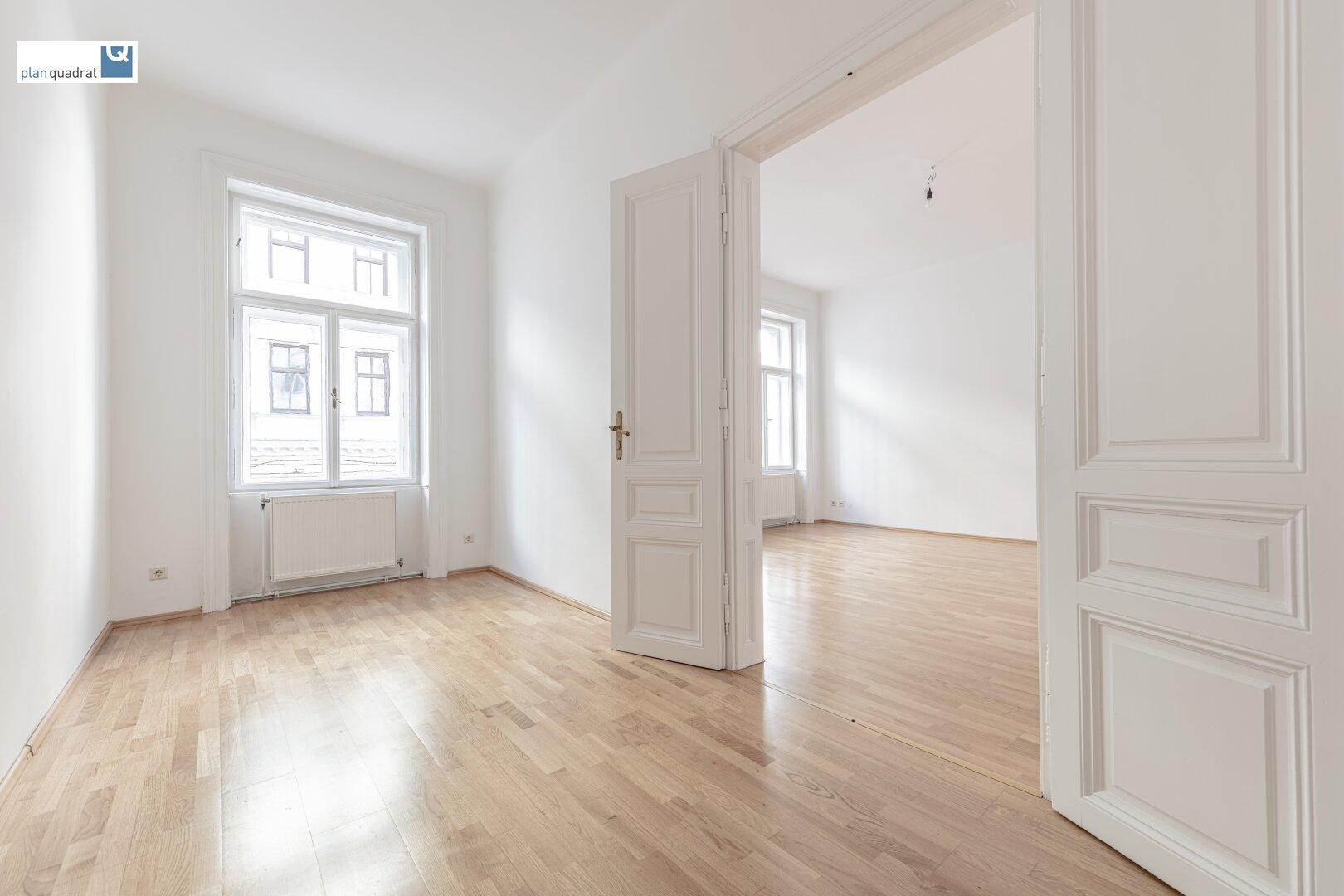 Zimmer 3 (gem. Wohnungsgrundriss)
