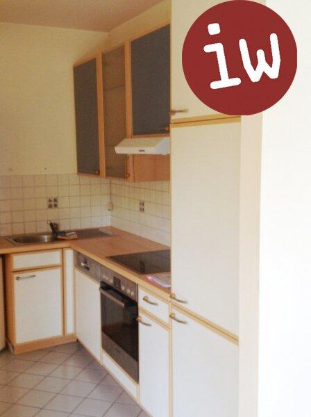 Exklusive 3-Zimmer-Wohnung am Fuße des Sachsenviertels Objekt_439 Bild_29