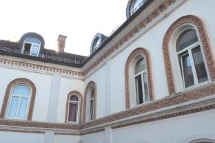 Geräumige Wohnung in Kindberg zu vermieten