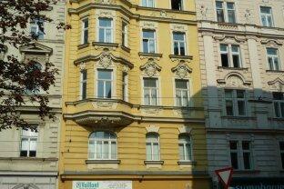Topmiete am Kolonitzplatz