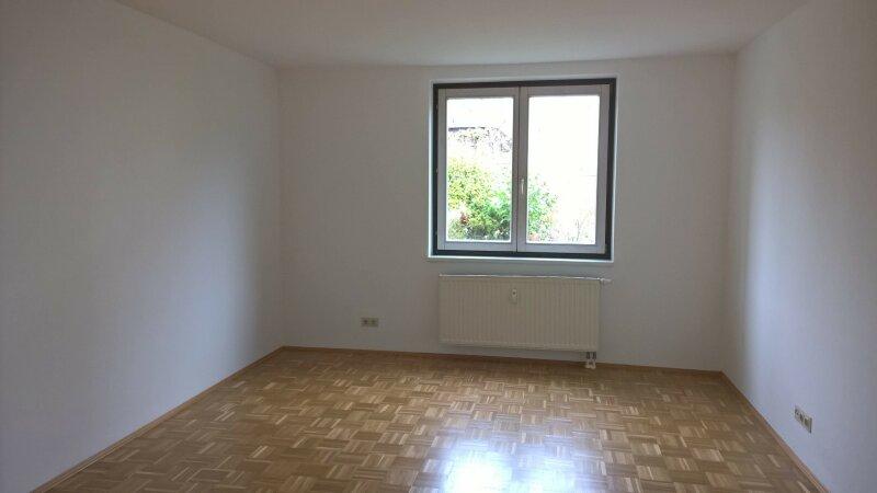 Provisionsfreie 2-Zimmer Wohnung im schönen Lavanttal! /  / 9423St. Georgen im Lavanttal / Bild 3