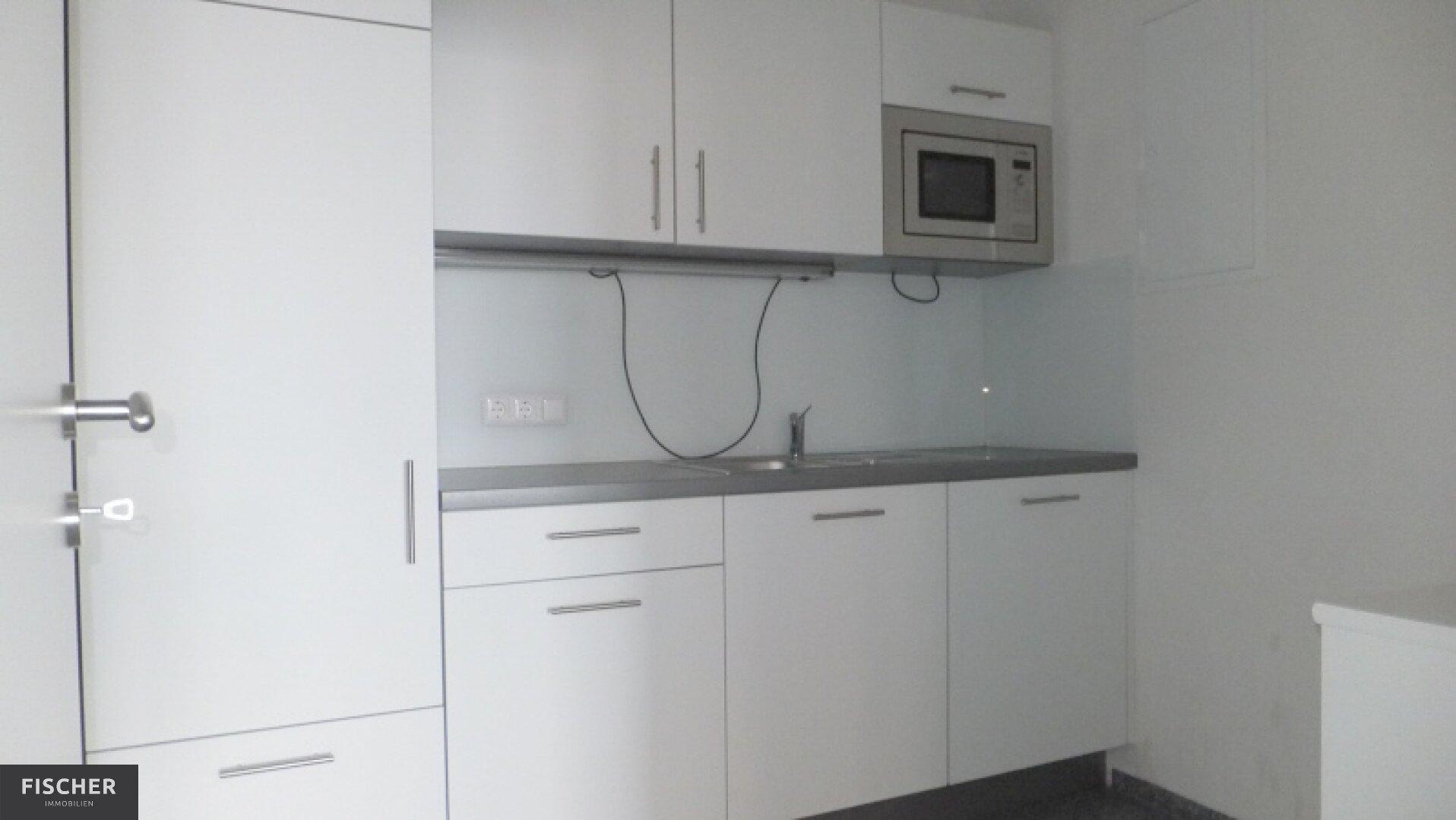 Küche 02