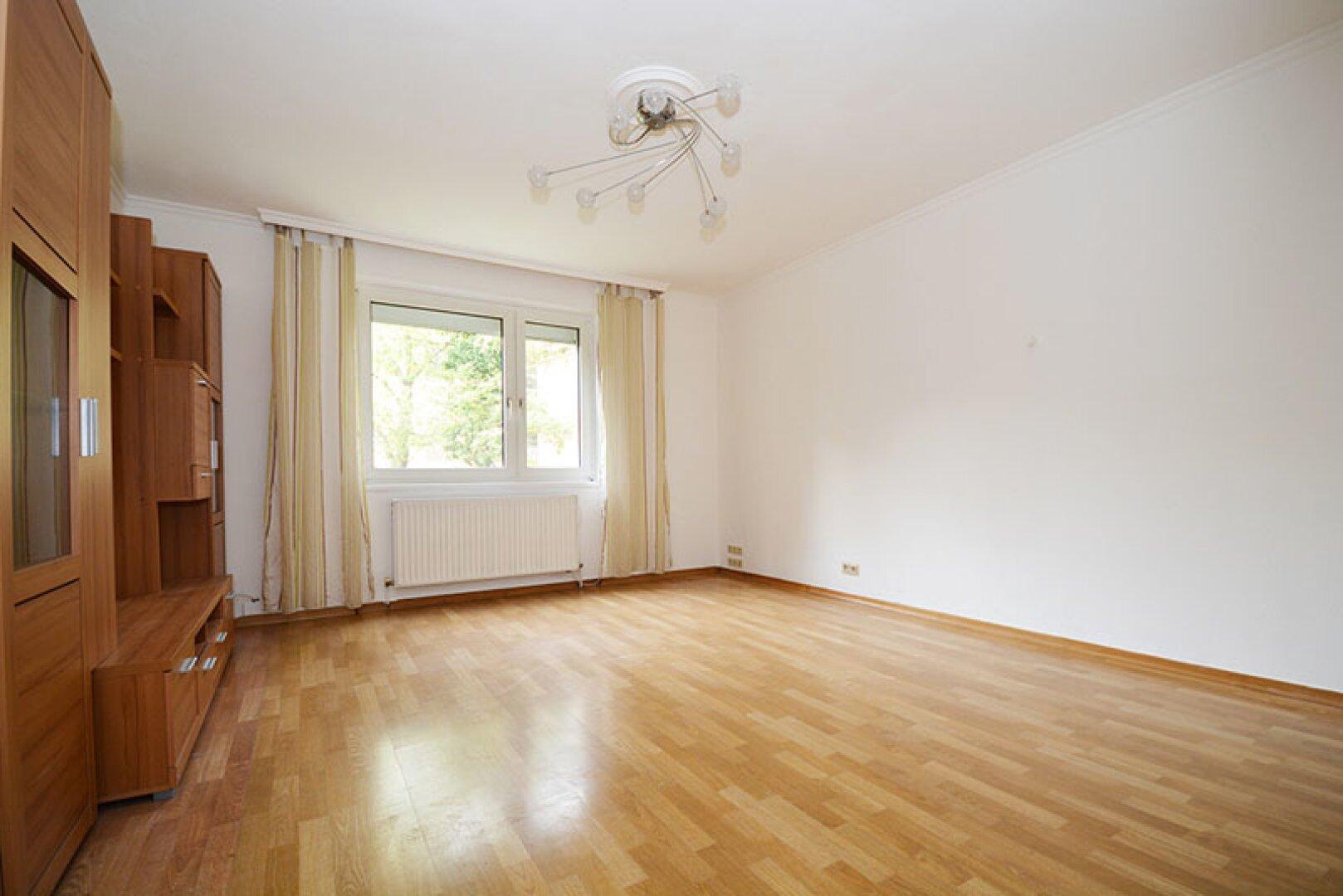 Wohnzimmer d