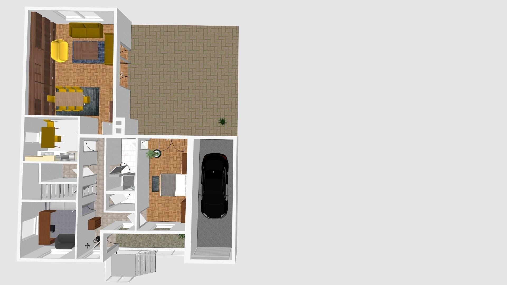 2003-10692-Plan-3D