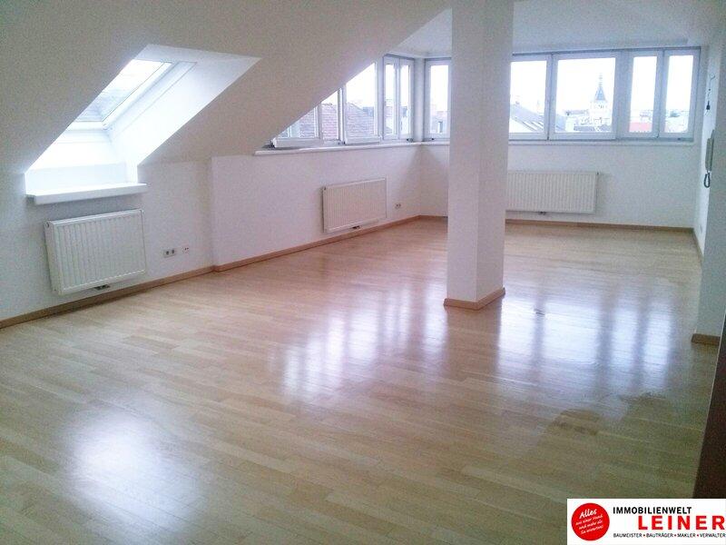 132,40 m² große Mietwohnung in 1180 Wien - Schaffen Sie sich Lebensfreude Objekt_8570