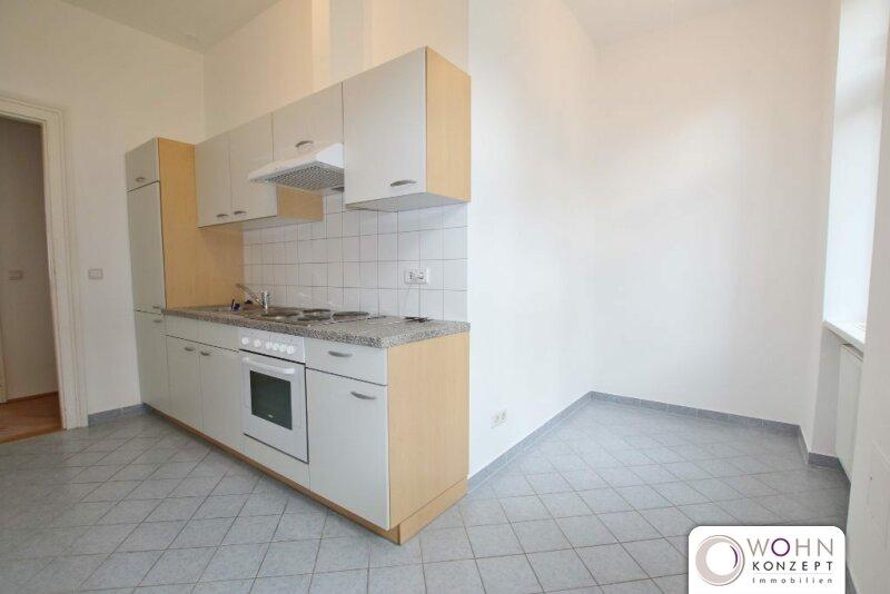3 Zimmerwohnung WG-geeignet nähe Elterleinplatz /  / 1170Wien / Bild 9