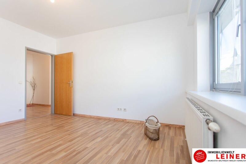 Ebergassing - 3 Zimmerwohnung im Zentrum Objekt_10432 Bild_502