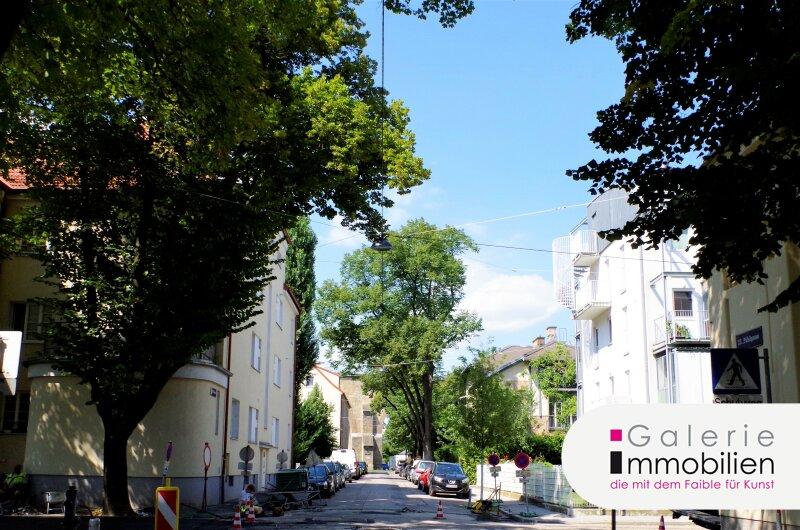 Toplage am Liesingbach - Sonnige 3-Zimmer-Neubauwohnung mit Balkon Objekt_33816 Bild_160