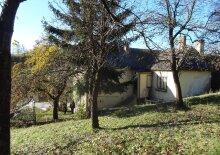 Haus zum Wohnen im Waldviertel in Voitsau kaufen