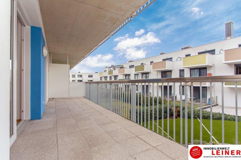 Himberg - Zinshaus mit 4% Rendite zu verkaufen Objekt_9374 Bild_157